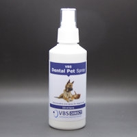 Dental Max Spray from VBS Direct