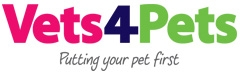 Vets4Pets Newmarket - Veterinary Acupuncture