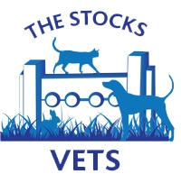 Stocks Vets in Upton-open-Severn