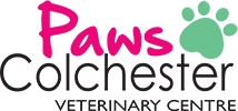 Paws Colchester Veterinary Centre