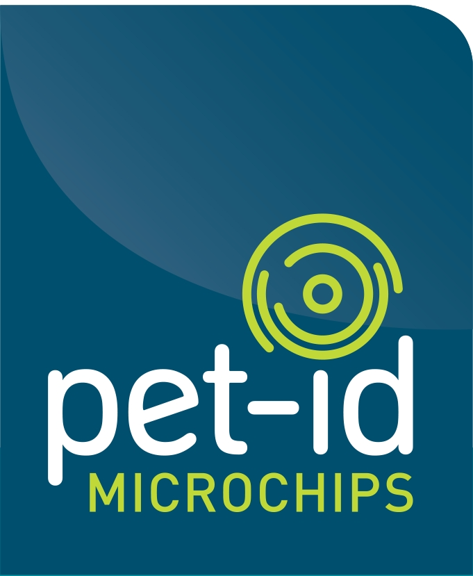 Ludlow Farm Vets - Pet-ID Microchipping