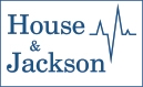 House and Jackson  - The Pet Clinic at Blackmore