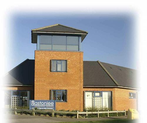 Astonlee Veterinary Hospital in Milton Keynes - Small animals and Exotics