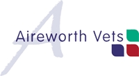 Aireworth Vets in Keighley