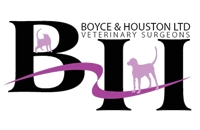 Boyce & Houston Vets - Large Dog Health Club