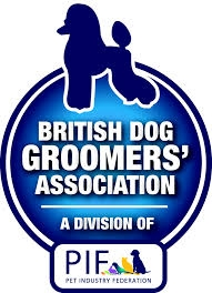 Canny Cuts Dog Grooming in Shrewsbury