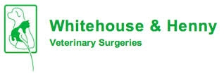 Whitehouse Vets in Halstead Essex - Exotics and Avian