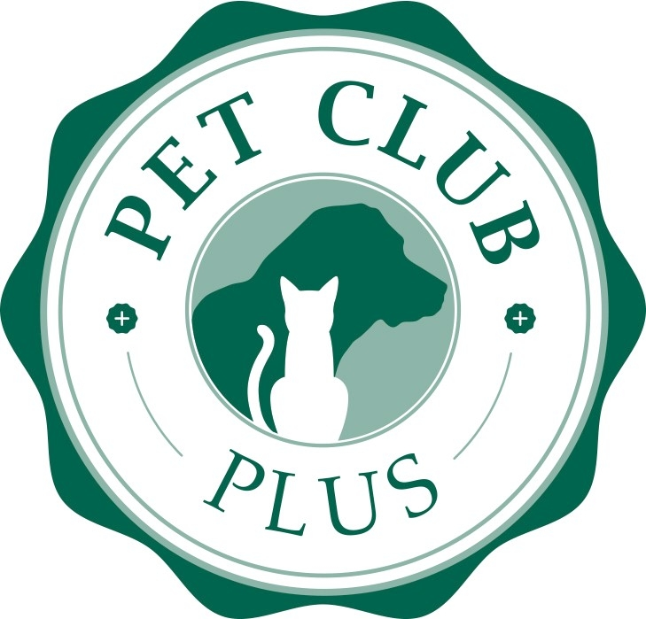 Healthy Pet Club Plus for Dogs - Avonvale Veterinary Centres - Warwickshire