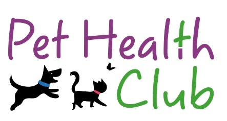 Abbey Vets in Chester-Le-Street- Giant Dog Health Club – Pay Monthly